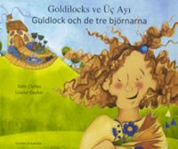 Goldilocks ve Üç Ayi