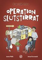 Operation slutstirrat