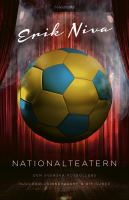Nationalteatern