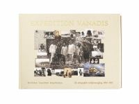 Expedition Vanadis