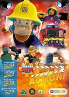 Fireman Sam - Set for action