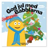 God jul med Babblarna