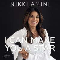 I Can Make You a Star – inspiration, handfasta råd och kreativa övningar