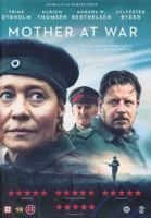 Mother at war