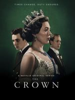 The Crown. Season 3