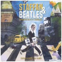 Staffan & Beatles